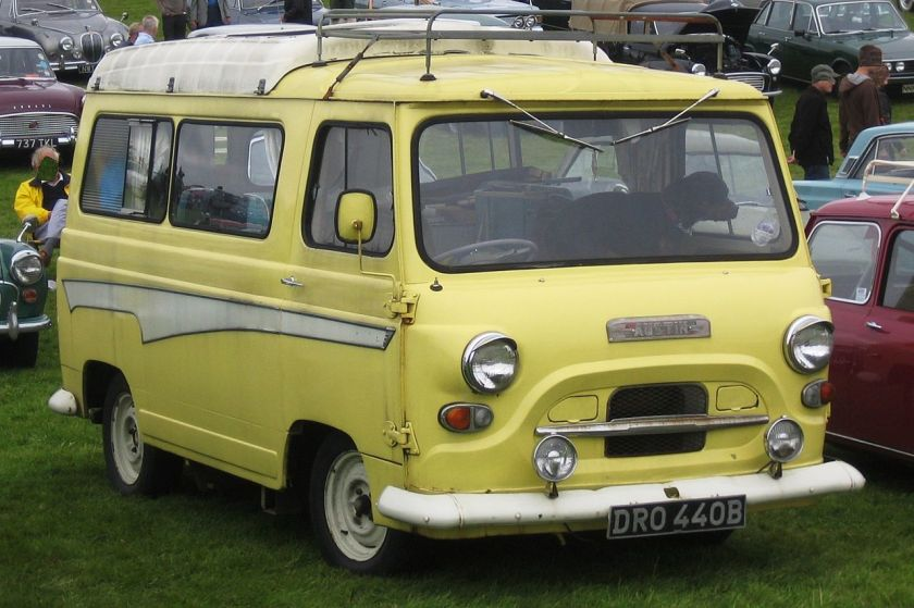 1964-austin-light-van