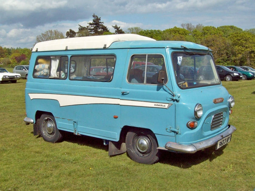 1964-austin-morris-j4-dormobile-the-j4-is-a-10cwt-forward-control-van-or-pick-up