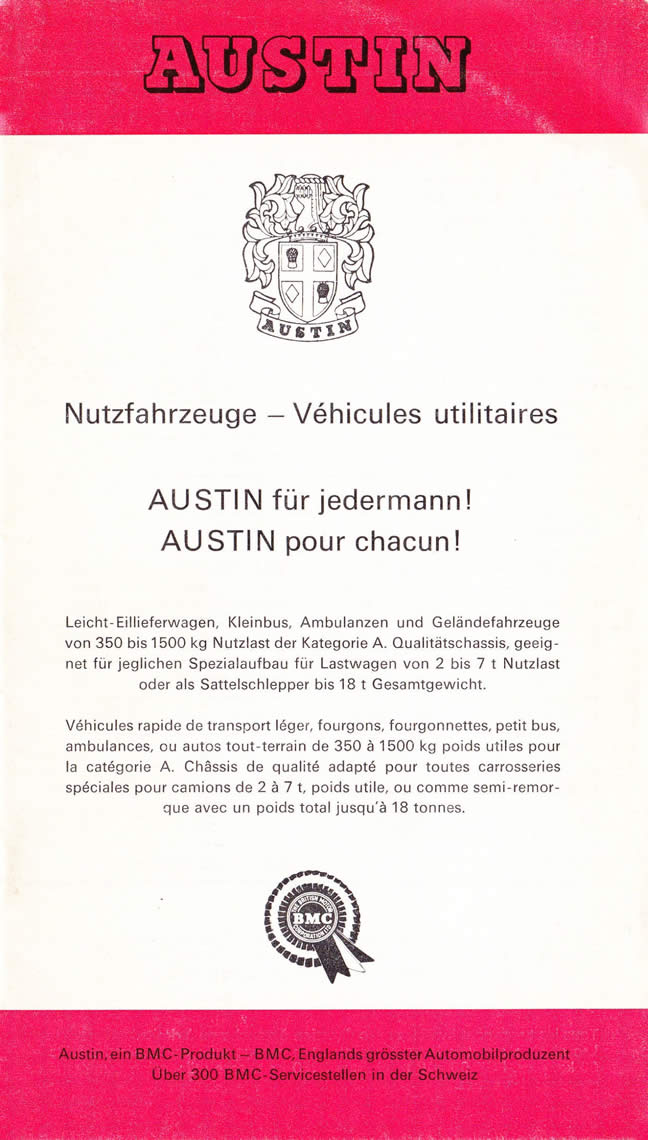 1964-austin-van-sandtrucks-gefr2401