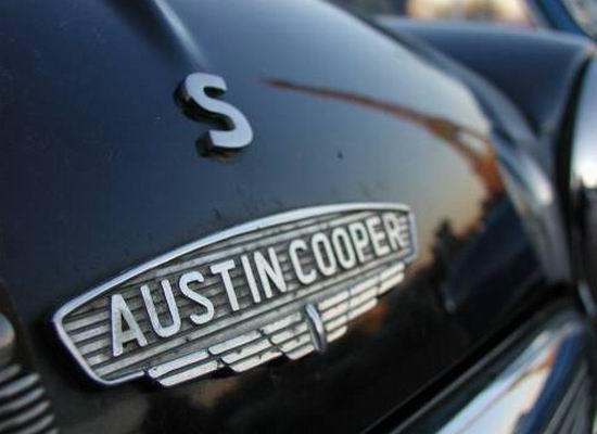 1964-autin-mini-cooper-s-06-m
