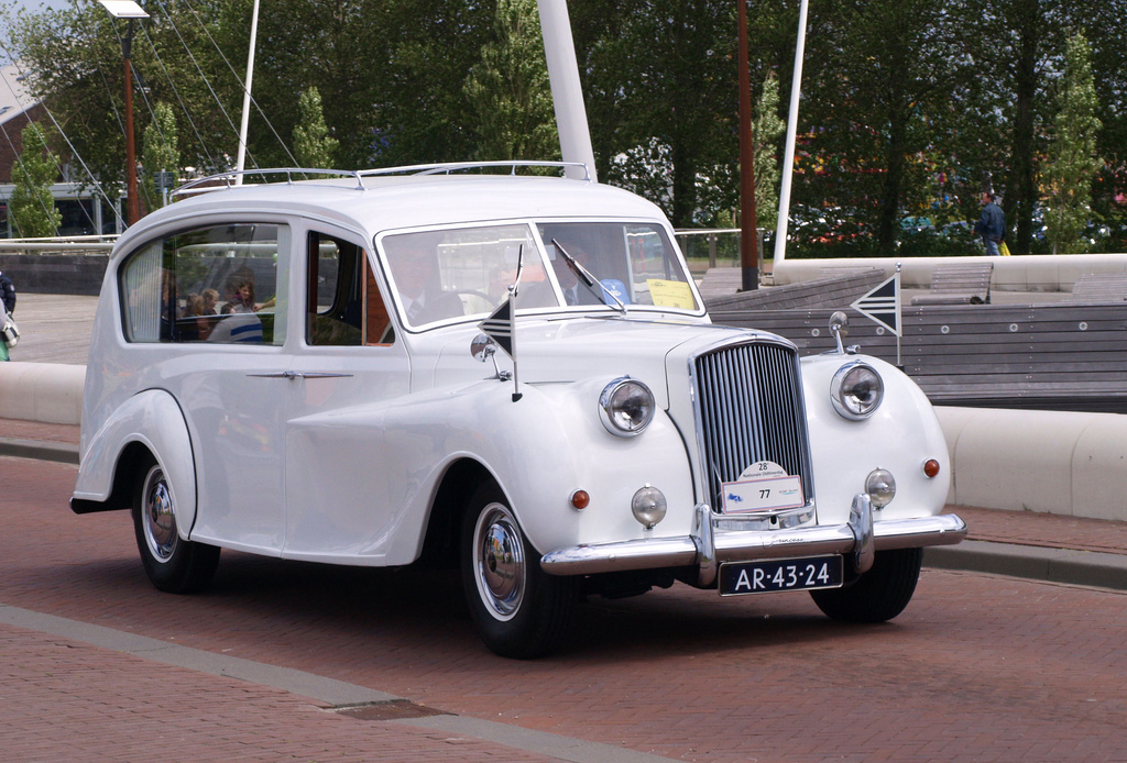 Brake Cylinder Kits Austin Princess Limousine,Vanden Plas Limousine NEW