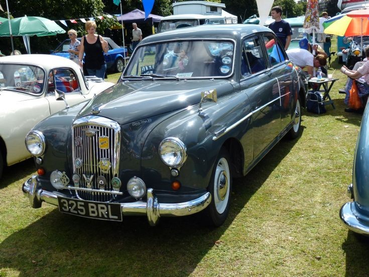 1964-wolseley-fifteen-fifty