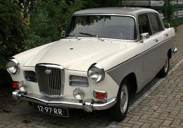 1964-wolseley-sixteen-sixty