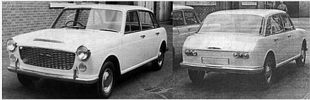1965-austin-1800-mki-bmc-ado17-pinin2