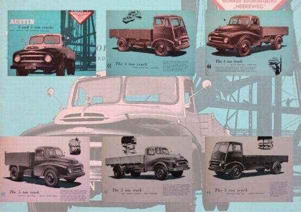 1965-austin-3-5-ton-trucks-brochure-1965