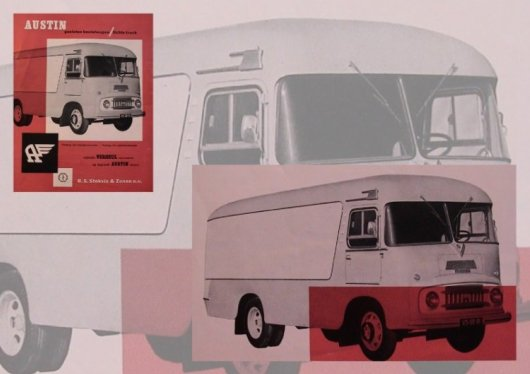 1965-austin-chassis-with-verheul-couch-brochure