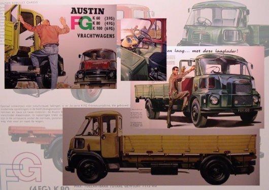1965-austin-fg-k60-k80-k-100-3sg-4sg-6sg-series-brochure-1965