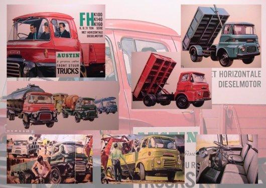 1965-austin-fh-k100-k140-k-160-6-8-9-ton-series-brochure-1965