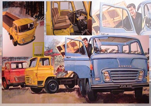 1965-austin-fj-trucks-brochure