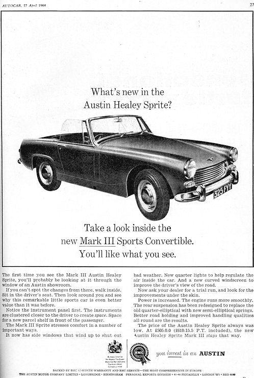 1965-austin-healey-sprite-mk3-ad