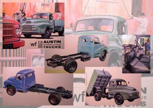 1965-austin-wf-k30-k40-k60-k100-k120-brochure-1965