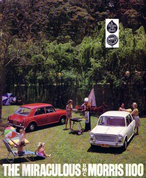 1965-bmc-morris-1100-australia