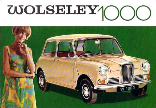 1965-bmc-wolseley-1000-also-sold-in-south-africa-australia