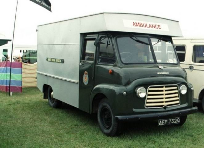 1965-commer-ambulance