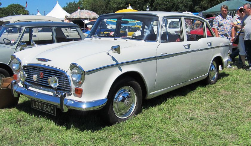 1965-humber-hawk-first-registered-may-1965-2267cc