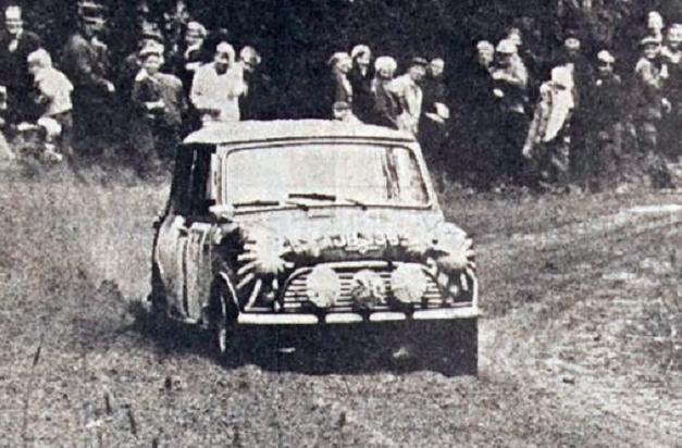 1965-mini-cooper-s-rally-finland