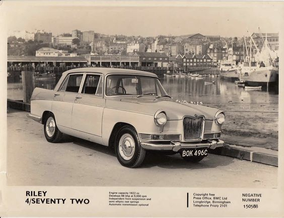 1965-riley-4-seventy-two