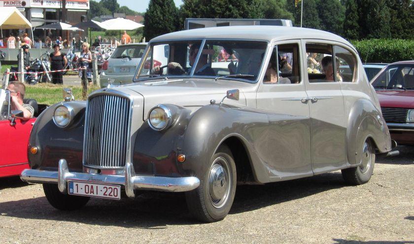1965-vanden-plas-princess-limousine