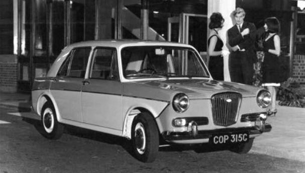 1965-wolseley-1100