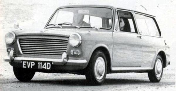 1966-ado-1100-05