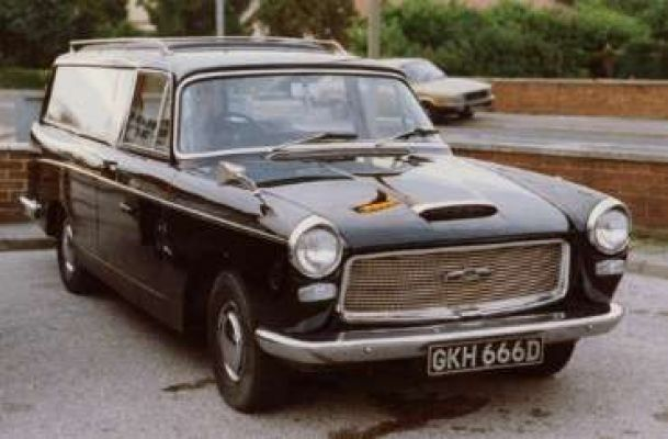 1966-austin-a110-westminster-low-line-hearse