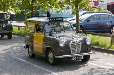 1966-austin-a35-van