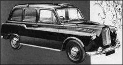 1966-austin-fx4