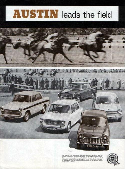 1966-austin-range