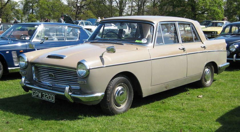 1966-austin-westminster-a110