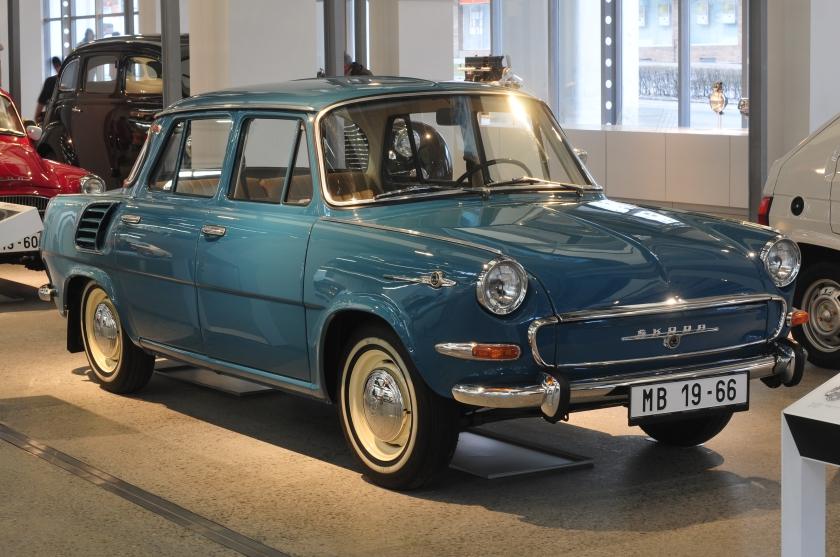 1966-skoda-mb-1000