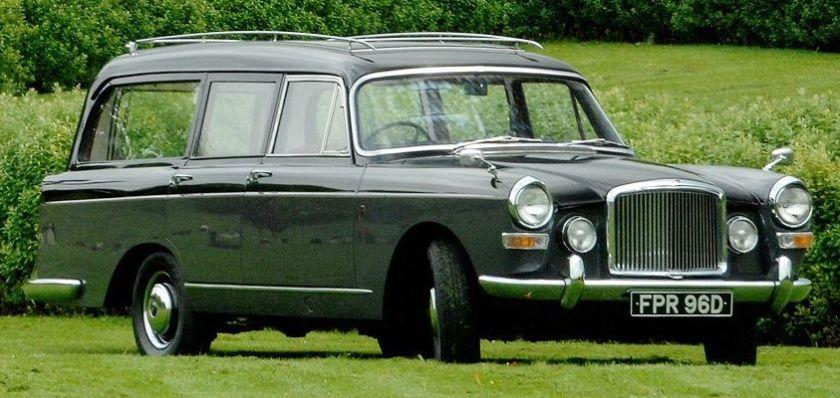 1966-vauxhall-vanden-plas-princess-4-litre-r-hearse