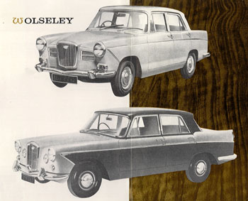 1966-wolseley-16-60-jr