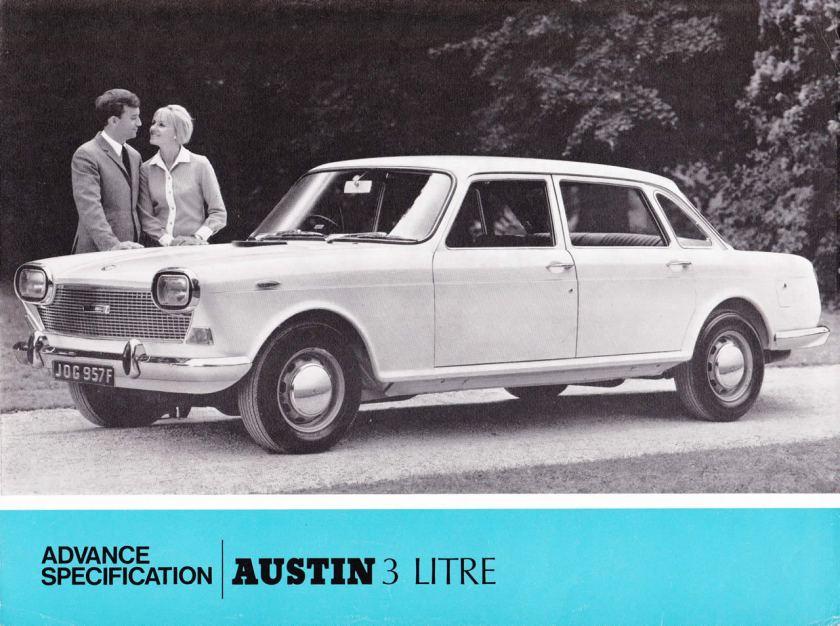 1967-austin-3litre-preview-en401