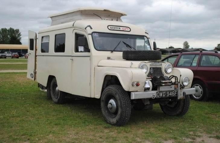 1967-austin-gipsy-ambulance