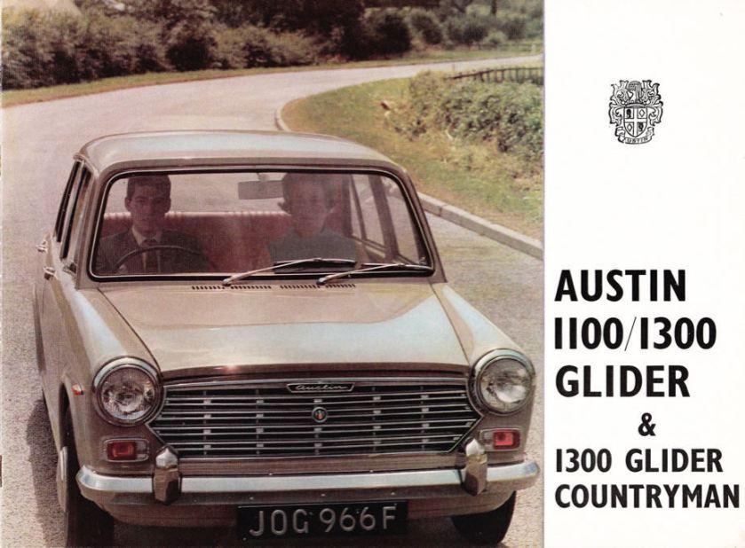 1967-austin-glider-nl1201