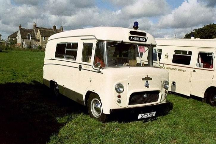 1967-austin-gypsy-ambulance