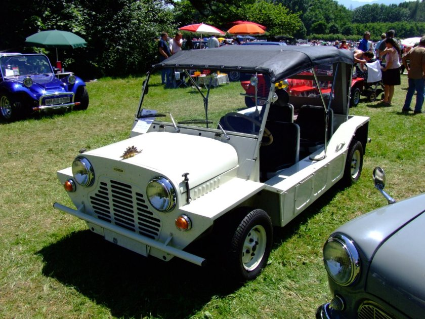 1967-austin-mini-moke-mark-ii