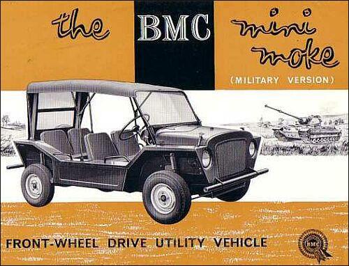 1967-austin-mini-moke-military