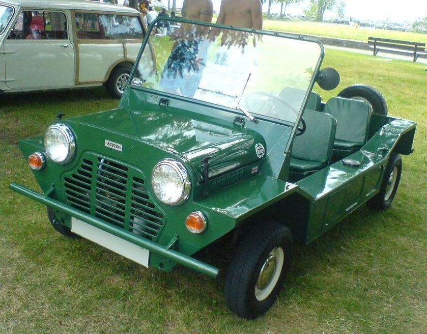 1967-austin-mini-moke