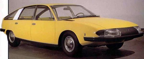 1967-pininfarina-bmc-1800-berlina-areodinamica-a02
