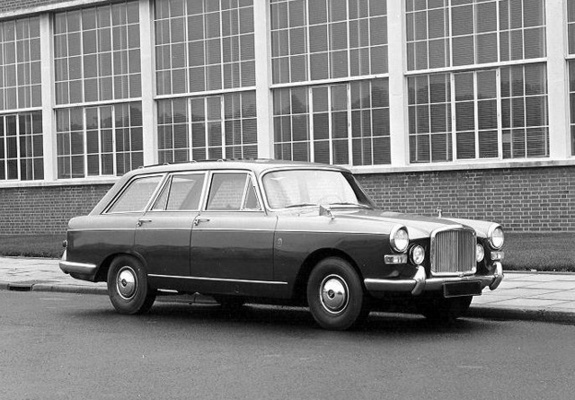1967-vanden-plas-princess-4-litre-r-estate-car