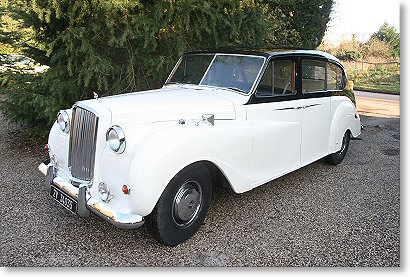 1967-vanden-plas-princess-dm4-7-passenger-limousine-wedding-car