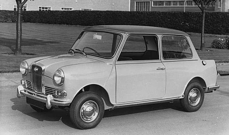 1967-wolseley-hornet