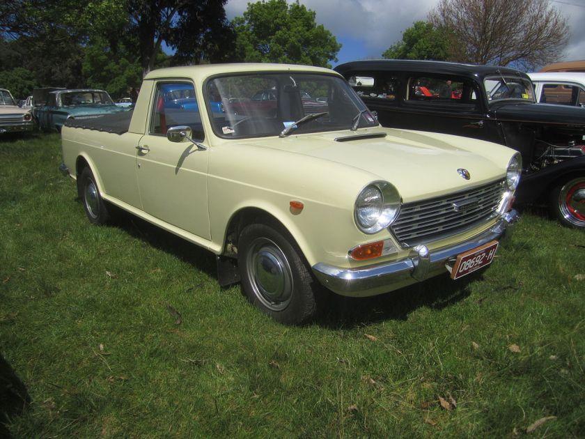 1968-71-austin-1800-mk-ii-utility