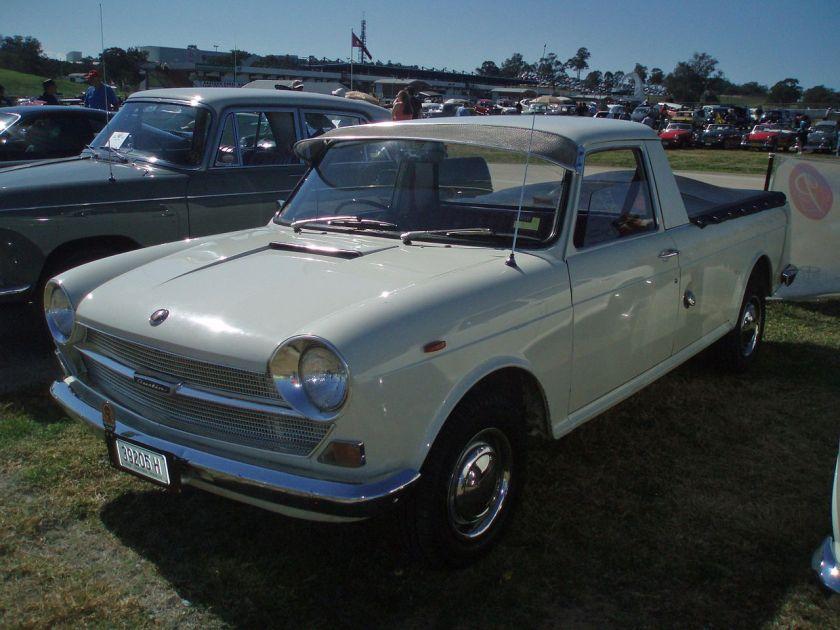 1968-austin-1800-mark-i-ute-australian-designed-and-built