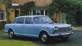 1968-austin-3-litre
