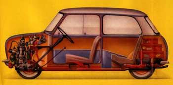 1968-austin-7xray-ad