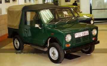 1968-austin-ant
