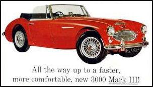 1968-austin-healey-3000mk3