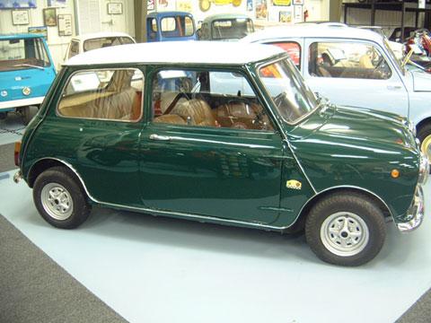 1968-austin-mini-1275c-gb